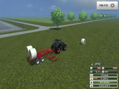 2013 SIMULATOR TÉLÉCHARGER POUR FARMING SEMOIR
